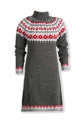 Zimní šaty Fobya F346 tmavě šedé. Titulka » Šaty. Velký obrázek výrobku. ×.  obrázek výrobku. obrázek výrobku obrázek výrobku obrázek výrobku obrázek  výrobku 4e89590b34